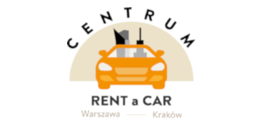 Centrum Rent a Car
