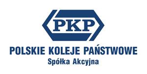 Znalezione obrazy dla zapytania pkp logo